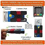 Zoom IMG-1 makakaonthe run 3 k carbon