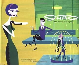 Shag: The Art of Josh Agle