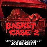 Basket Case 2 (Original Motion Picture Soundtrack) [Expanded Edition]