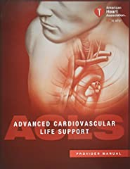 Required text for ACLS Course