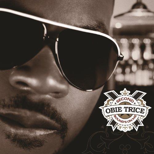 Ballad Of Obie Trice [Clean] (Album Version (Edited))