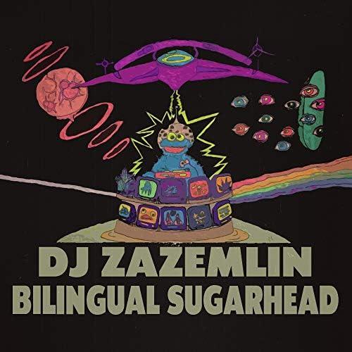 DJ ZAZEMLIN