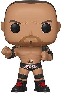 Funko POP!: WWE - Dave Batista