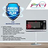 Godrej 1 Year Protection Plan for Microwave Above 25 LTS