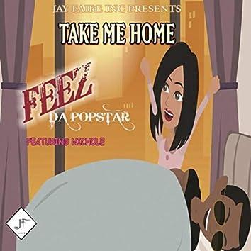 Take Me Home (feat. Nichole)
