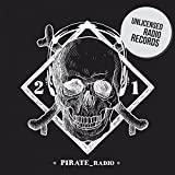 Pirate Radio Vol.21
