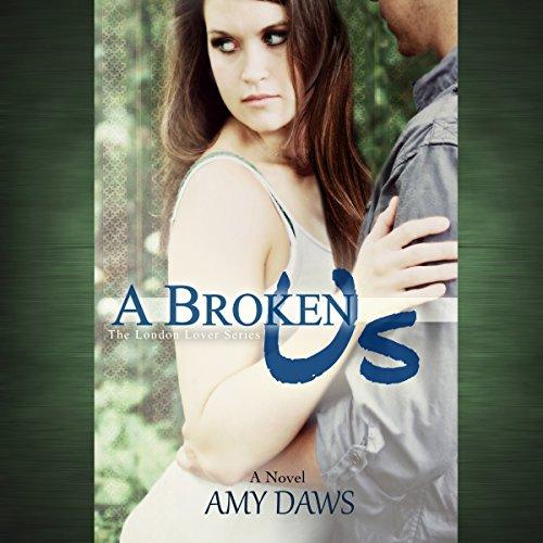A Broken Us cover art
