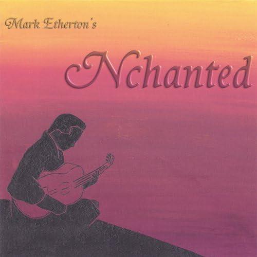 Mark Etherton