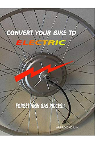 Bicicleta Eléctrica Winora marca