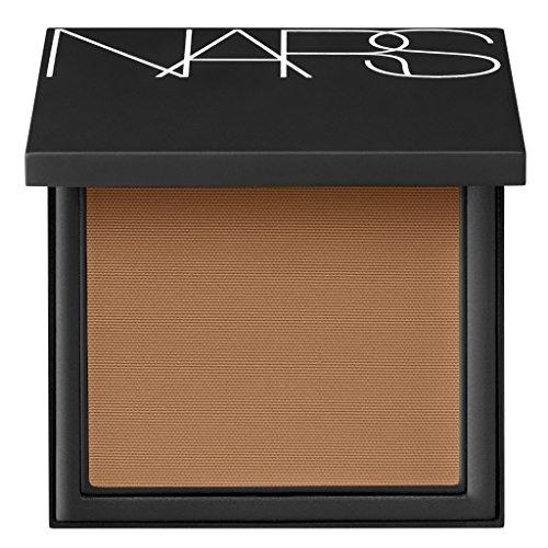 NARS All Day Luminous Powder Foundation, shade=Cadiz
