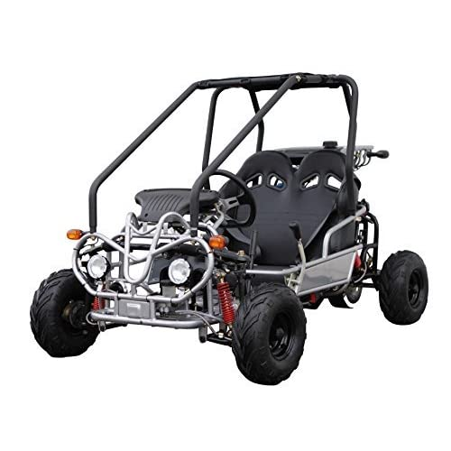Off Road Go Karts: Amazon com