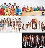 フォト5枚セット 関ジャニ∞(集合) 2014 「十祭」