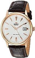 Orient Horloge FAC00002W0