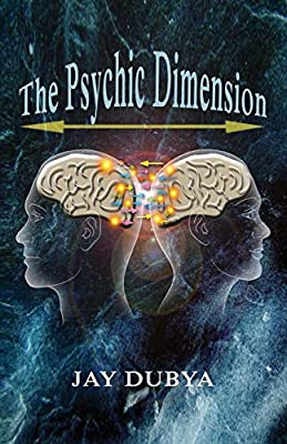 The Psychic Dimension