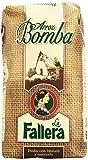 La Fallera - Arroz Bomba - Extra - 1 kg