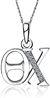 Best theta chi lavalier Reviews