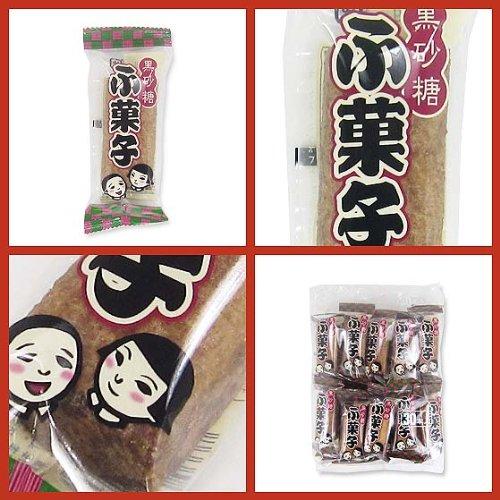 やおきん ふ菓子(30個