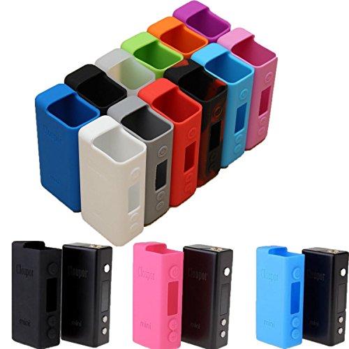 COBI® Cloupor Mini 30W Box Mod Silikonhülle