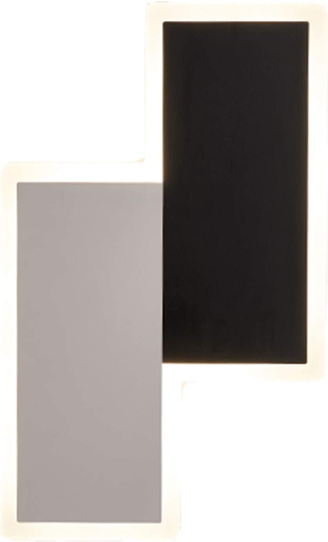 ZWYSL Sconce Decorative Lights Bedroom Bedside Lamp R Led Limited price Living Inventory cleanup selling sale