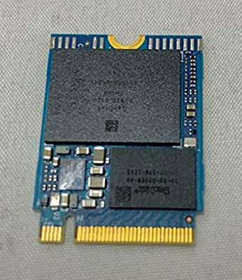 Nvme 500 GB 2230 M.2 SSD PCI Express 3.0 x2 All Brand Laptop Solid State Drive