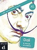 Dalí, Grandes Personajes: Dalí, Grandes Personajes