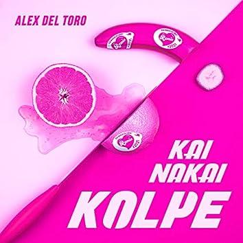 Kolpe (Alex del Toro Remix)