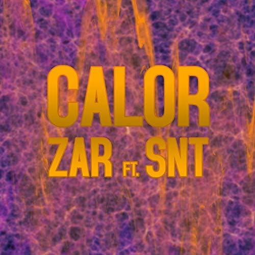 Zar feat. SNT