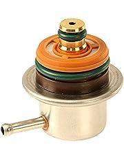 Bosch 0280160575regulador de presión de combustible