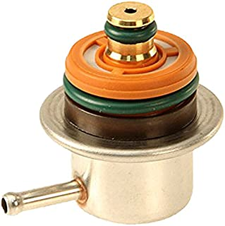Bosch 0280160575 Fuel Pressure Regulator