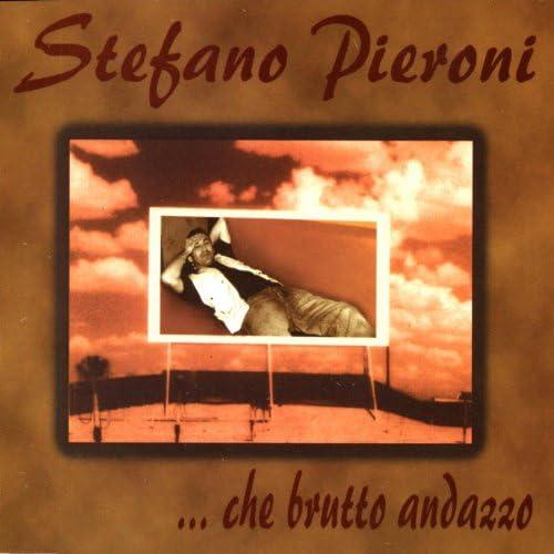 Stefano Pieroni