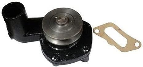 355760R93 Water Pump Made for International Super A A B 100 C 230 200 Super C 130 240