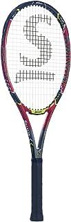 SRIXON(スリクソン) [フレームのみ] 硬式テニス ラケット レヴォ CX 2.0 SR21703 シャープレッド