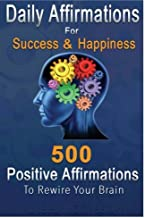 Best success daily affirmations Reviews