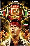 JC Chavez (Widescreen Edition)