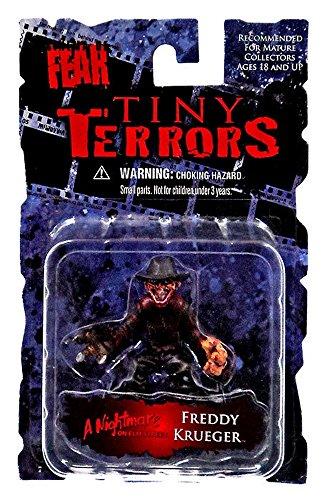 Cinema of Fear Tiny Terrors 2