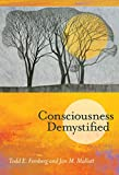 Consciousness Demystified (The MIT Press)