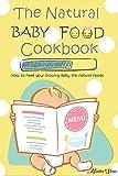 Plum-organics-baby-foods