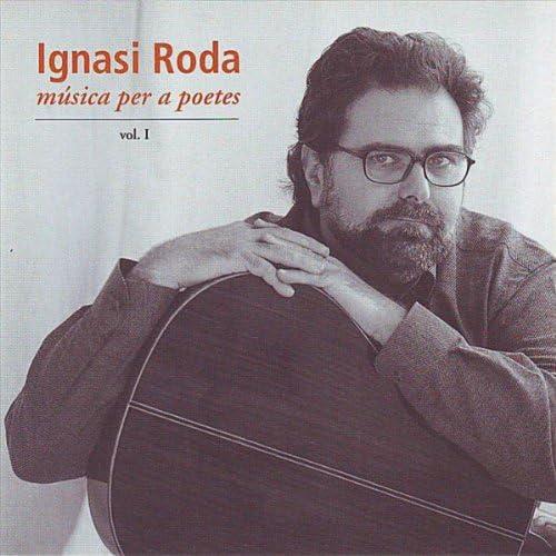 Ignasi Roda