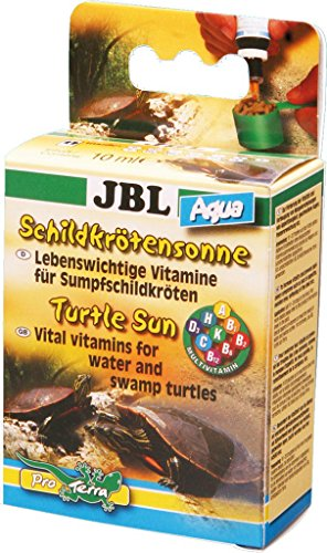 JBL Tortuga sol aqua-10ml