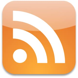 Rss Feeds With Images