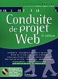 Conduite de projet Web: Avec cd-rom