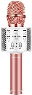 Best mic bluetooth ws 858 original Reviews