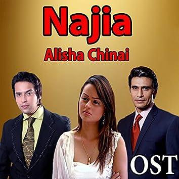 "Najia (From ""Najia"")"