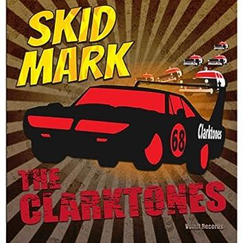 Skid Mark