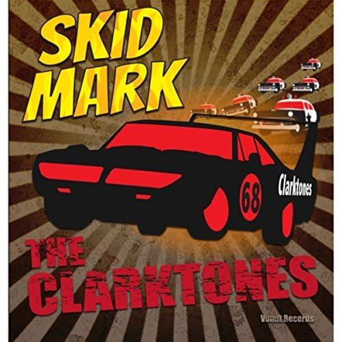 The Clarktones