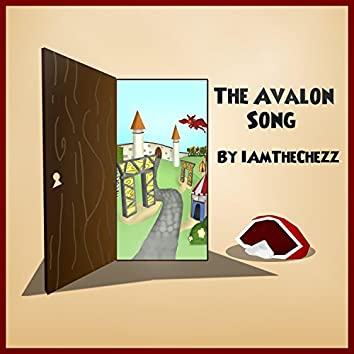 The Avalon Song