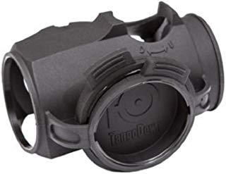 Tango Down IO Protective Cover for Aimpoint Micro T1 H1 Made in The USA IO-003 (Black)