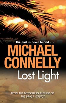 Lost Light (Harry Bosch Book 9) by [Michael Connelly]