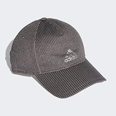 adidas C40 Clmch Mütze