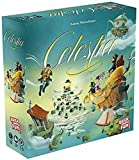 Abba Games 599386031 - Celestia